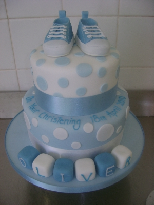 Naughty Birthday Cakes for Men http://www.creativecakes.net/10540/info.php?p=4&pno=0